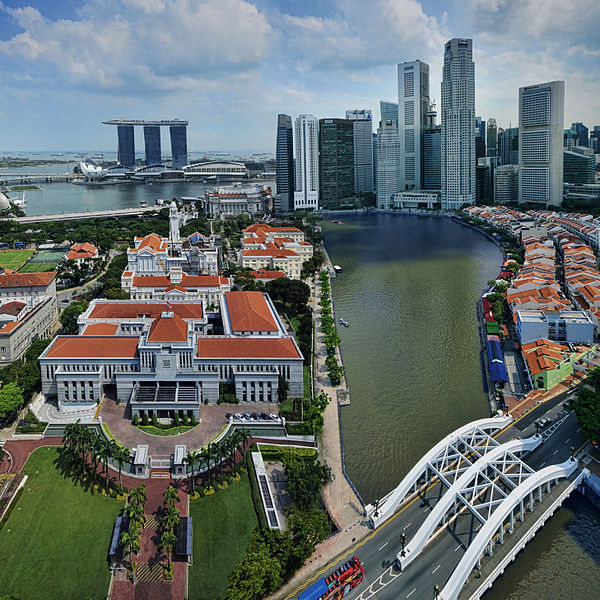600px-Singapore 7