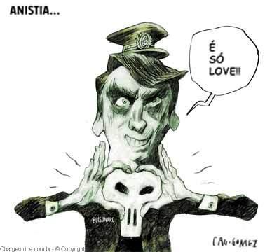 AUTO_cau bolsonaro amor