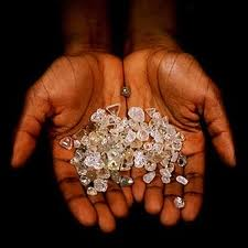 Contrabando-de-Diamantes-01