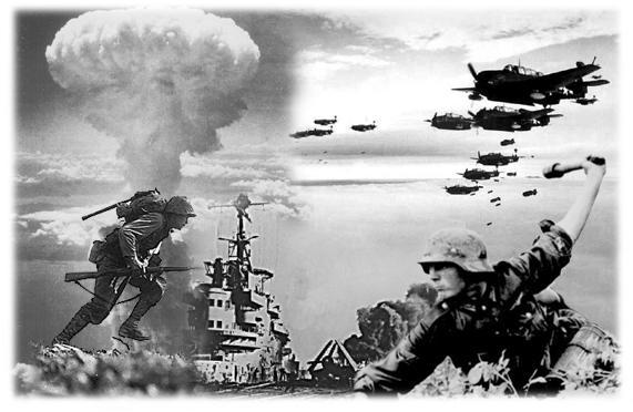 Existirá-uma-terceira-guerra-mundial1
