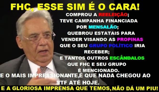 FHC-O CARA.. (1)
