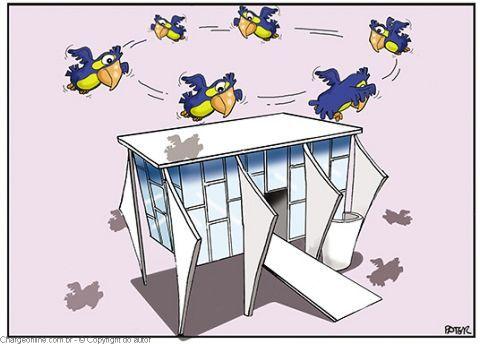 pater tucanos palácio aécio