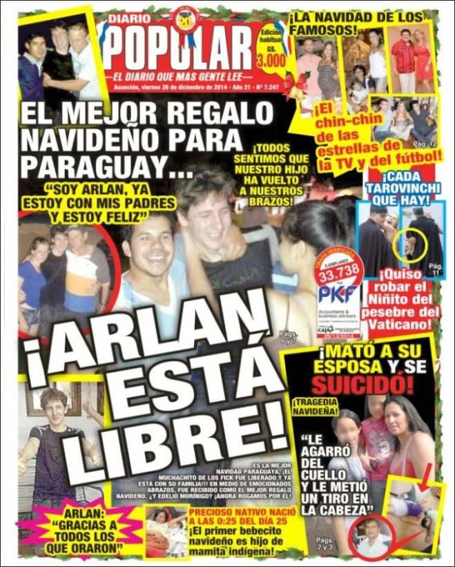 py_diario_popular.750 pa