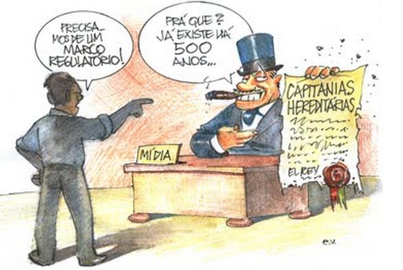 regulação-da-mídia