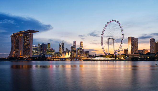 Singapura-2