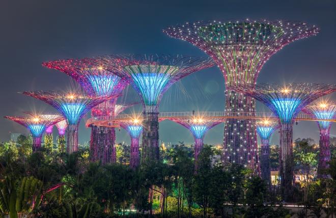 Singapura-4