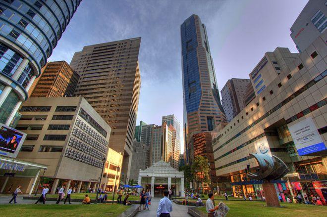 singapura 6