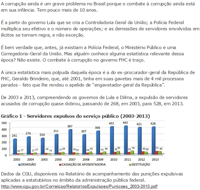 ss+(2014-12-28+at+08.56.45)