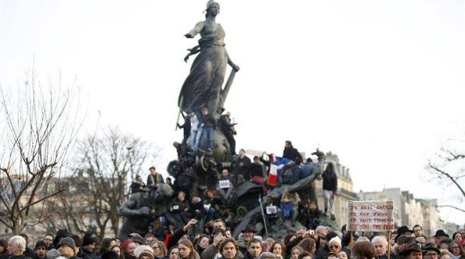 Praça da Nação