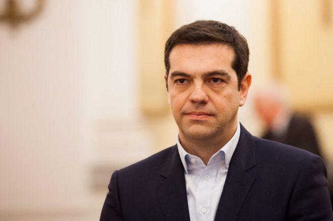 Alexis Tsipras começa com o pé direito. Vai cumprir as promessas da campanha. Diferente dos políticos da esquerda brasileira
