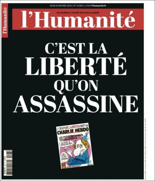 humanite.fr