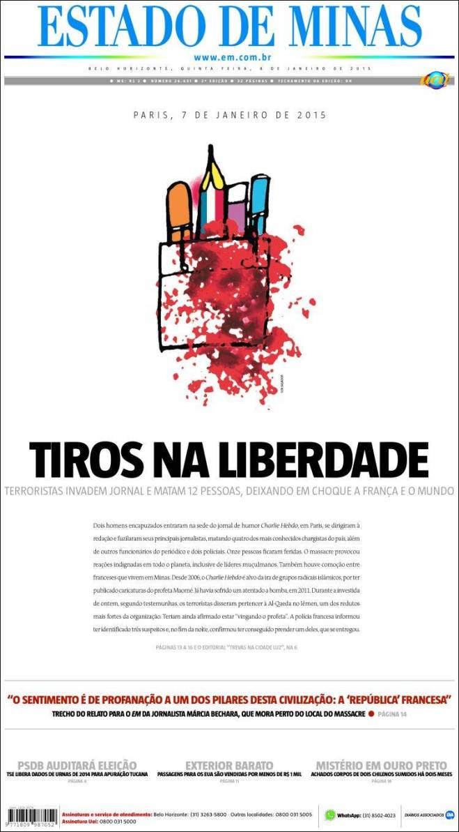 jornal_estado_minas.br