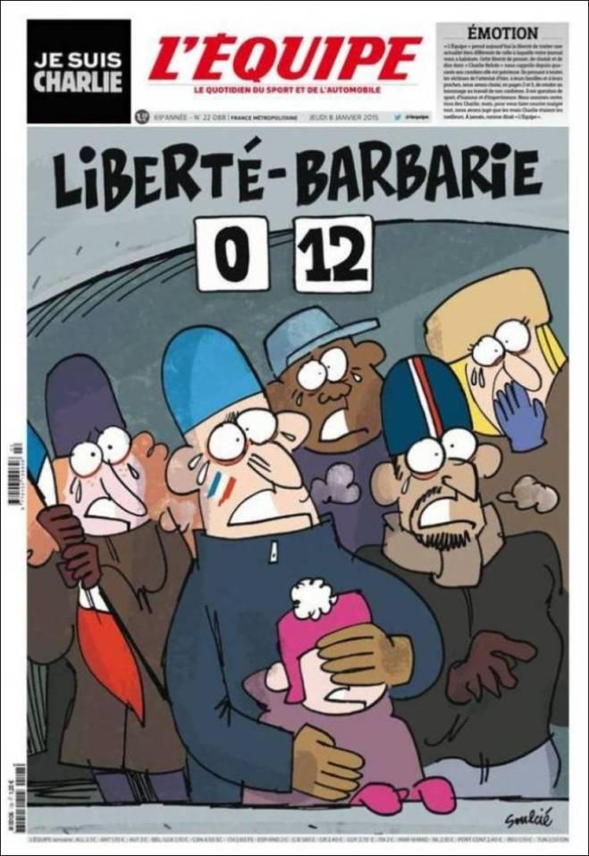 l_equip.fr