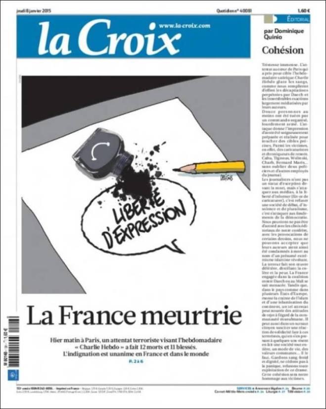 lacroix.fr