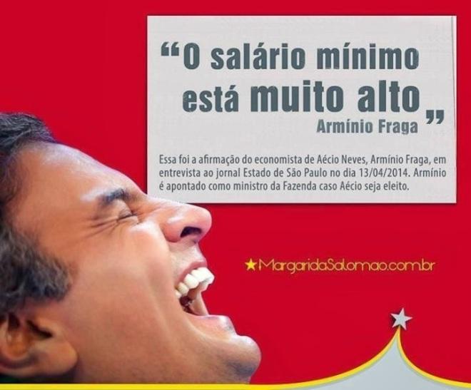aecio_arminio_sm (2)