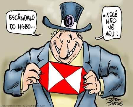 AUTO_bira HSBC banco