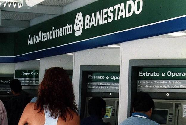 Banestado  Caso das contas dos aviões Franco CC5