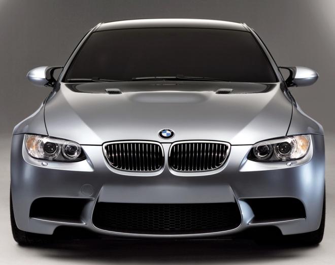 Este BMW topo de gama blindado e com todos os extras é um dos carros que o Governo grego quer vender.
