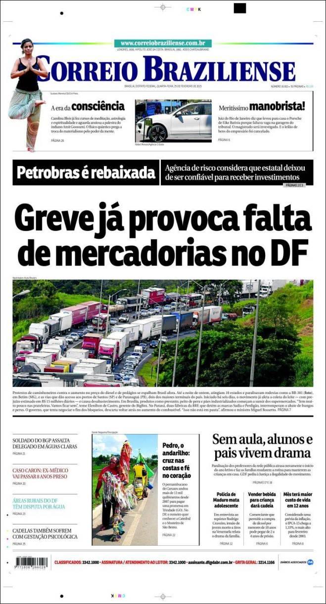 correio_braziliense. greve