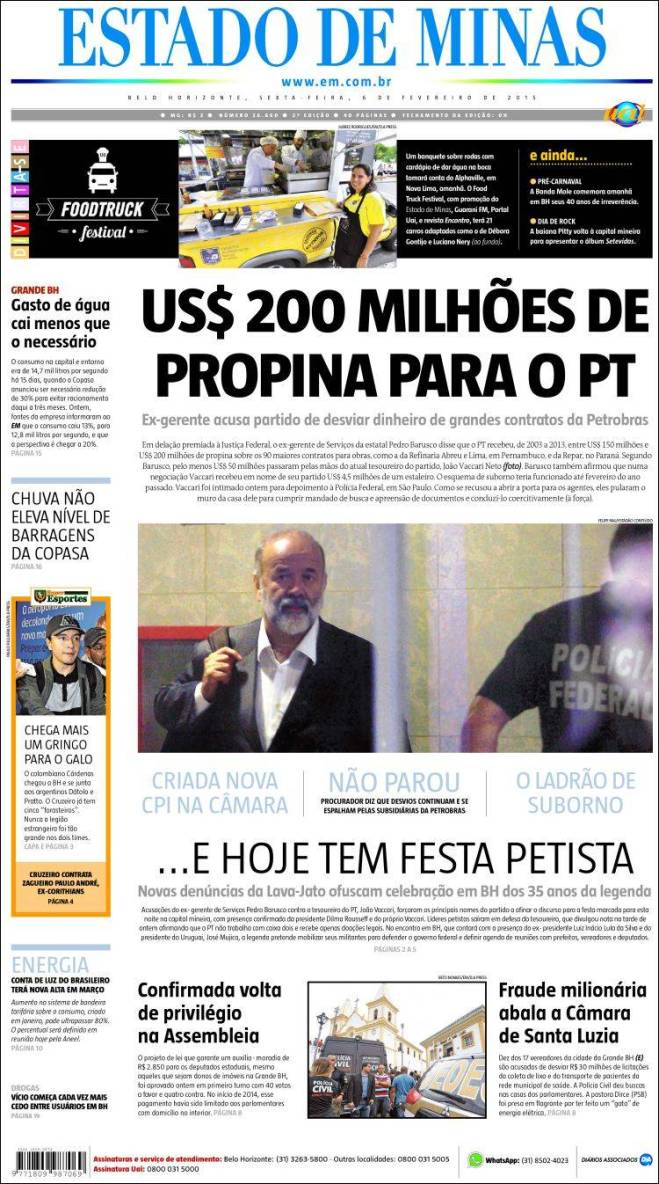jornal_estado_minas. sujo