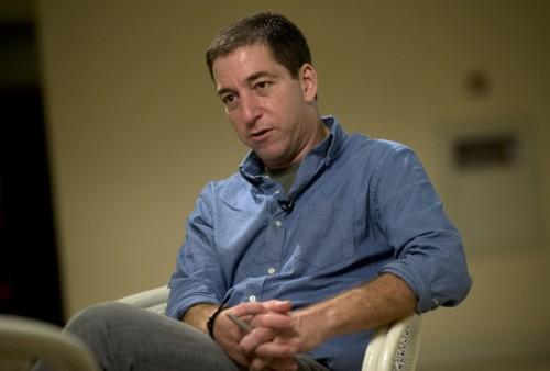 """Redação Pragmatismo Editor(a) Compartilhar 13 mil 273 EUA06/SEP/2013 ÀS 09:34 32 COMENTÁRIOSGuilherme Balza, UOL""""Brasil é o principal alvo dos EUA"""", diz jornalista americano Jornalista do The Guardian que obteve documentos de Edward Snowden promete revelar novas denúncias e assegura que o Brasil é o """"grande alvo"""" dos EUA; entenda Jornalista do """"Guardian"""", Glenn Greenwald garante que Brasil é o grande alvo dos EUA (Foto: Huffington Post)"""