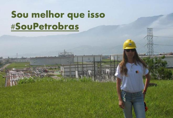 Michelle Daher Vieira