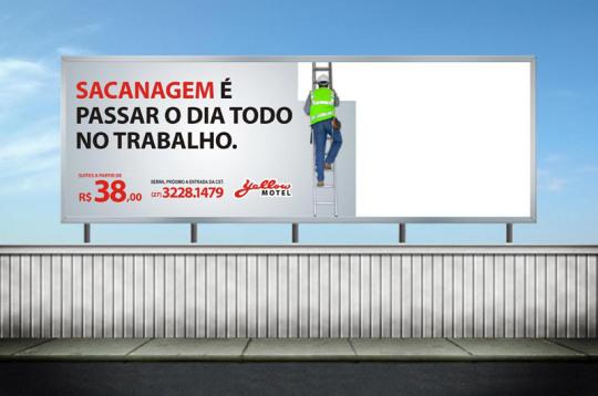 motel_nova-campanha_outdoor_trabalho