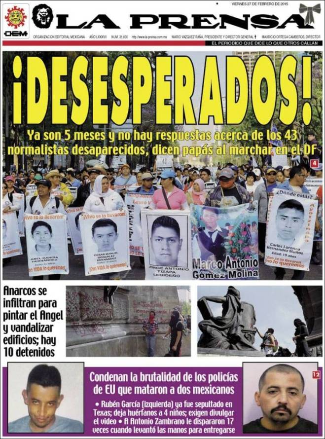 mx_laprensa. desesperados