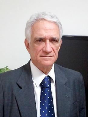 Paulo Metri