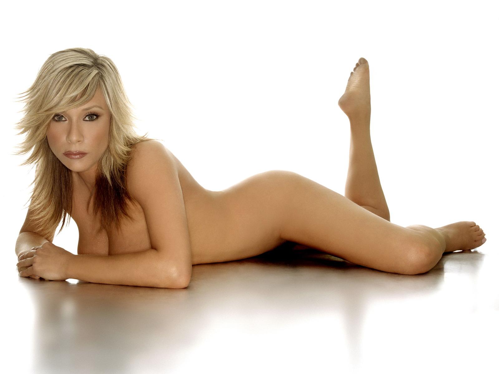 Samantha james desnuda fotos