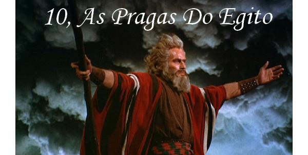 10_as_pragas