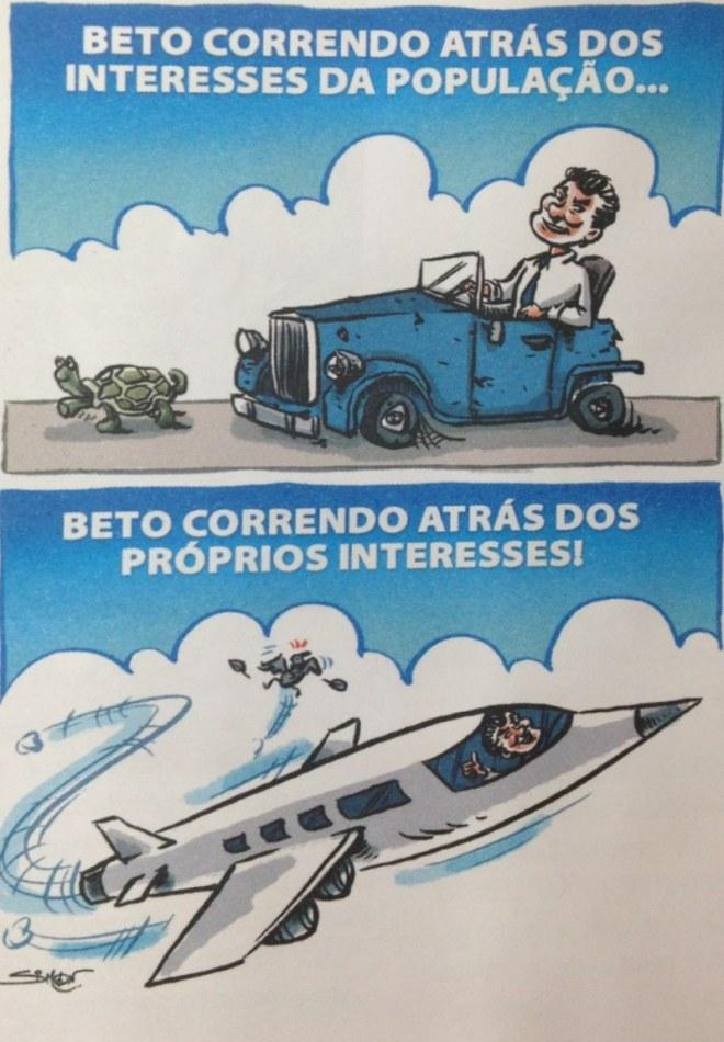 Beto Richa
