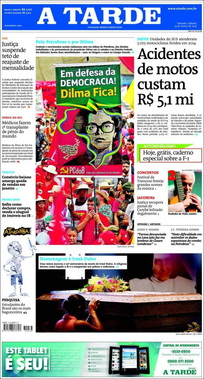 br_atarde. dilma fica