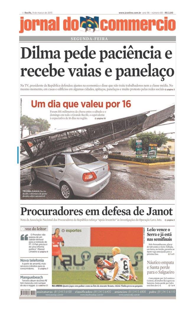 BRA^PE_JDC jornal do comércio