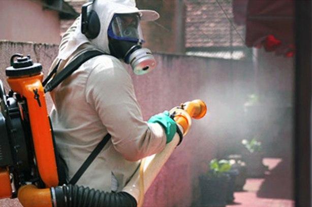 combate-dengue