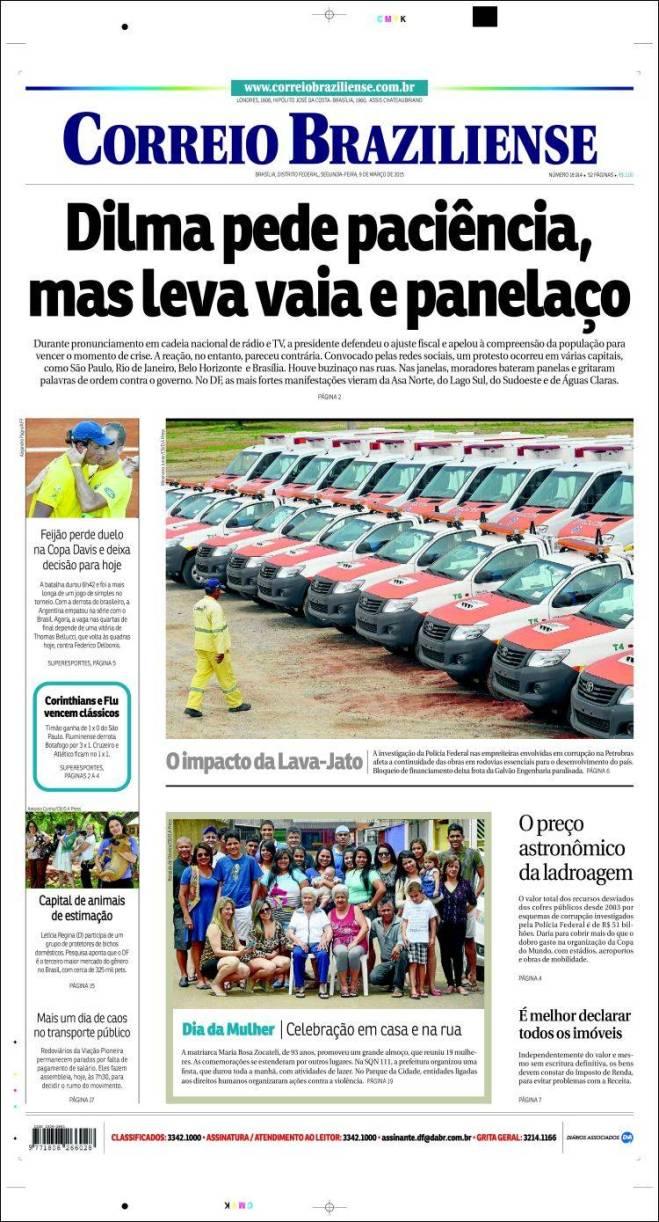 correio_braziliense.