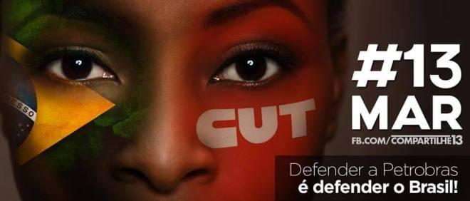 cut-13-de-marc3a7o