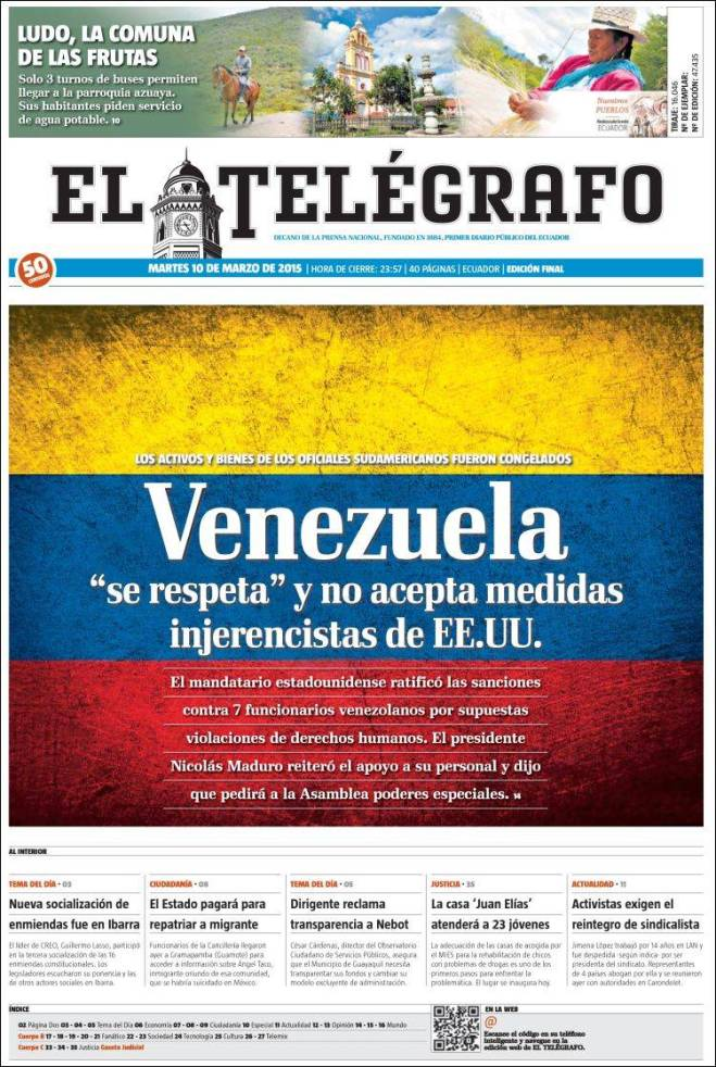 ec_telegrafo.