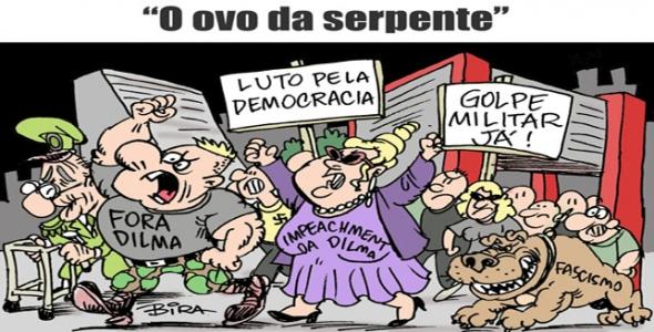 fascistas-