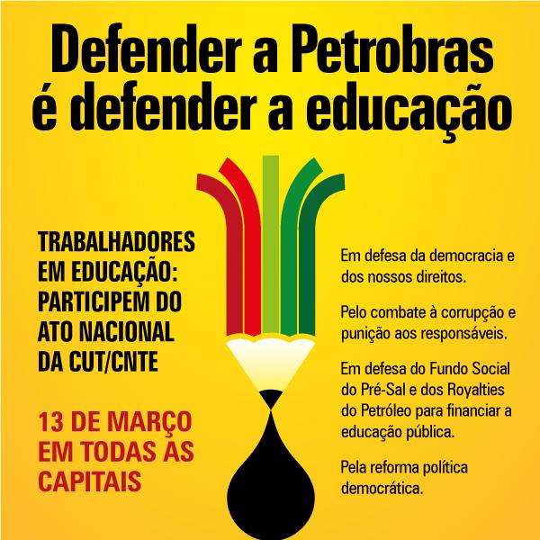 marcha_cut_petrobras_banner_site_cnte