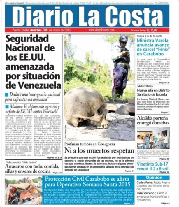 ve_diario_costa.