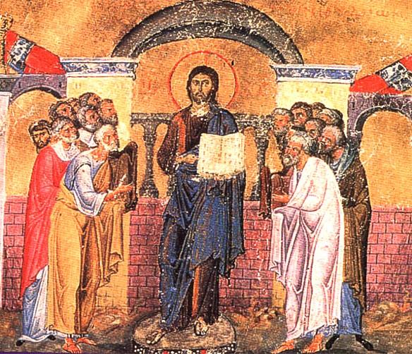 vol_Cristo_sinagoga
