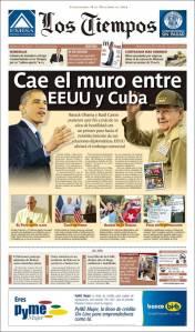 bo_tiempos.Cuba
