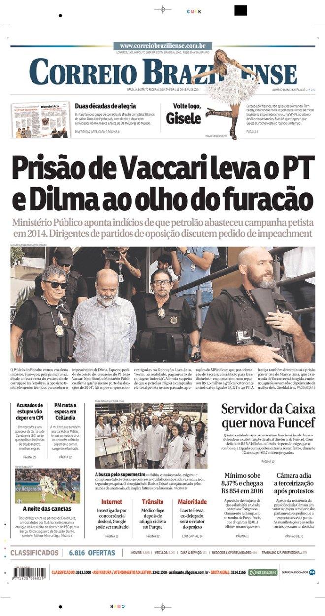 BRA_CB vacari correio braziliense