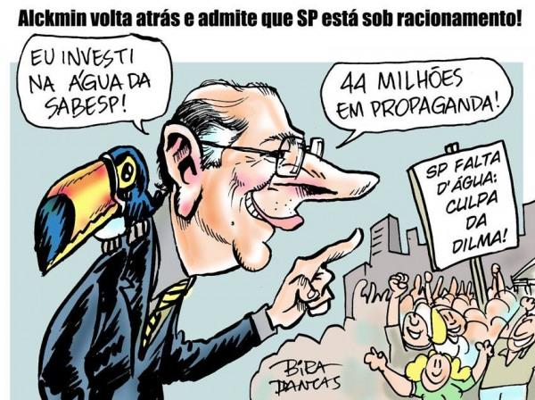 char_sabesp_alckmin água