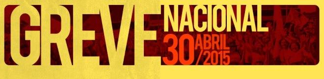 cnte_greve_nacional_30_abril_site_slide_final