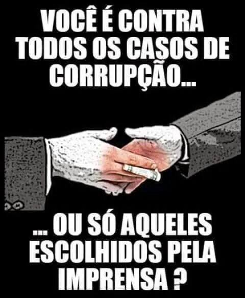 dep corruptos