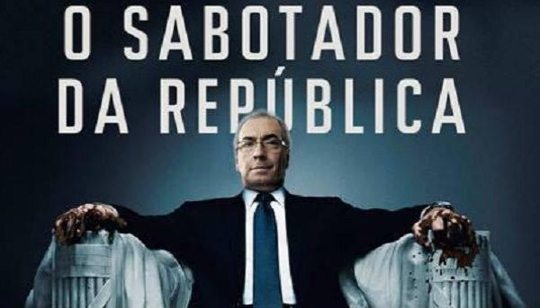 Confunde a presidência da Câmara dos Deputados com a função de primeiro-ministro de um Portugal salazarista
