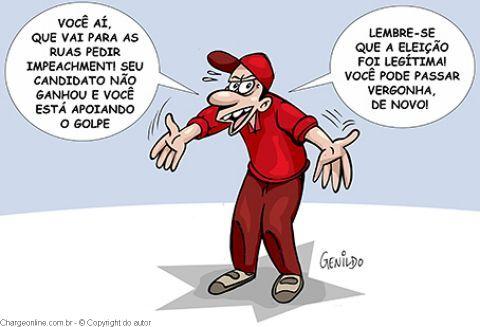 Genildo