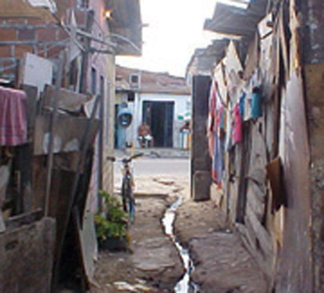 missing_favela_4